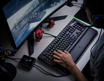 Top 10 Best Hard Drives for Gaming in 2019