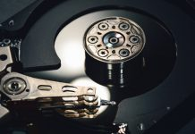 Best Hard Drives