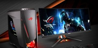 Best Cheap Gaming PC
