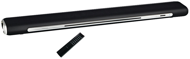 Proscan PSB350BT Wireless Sound Bar